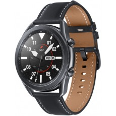 Samsung Galaxy Watch3 45мм SM-R840 Black (черный)