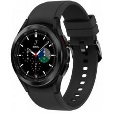 Умные часы Samsung Galaxy Watch4 Classic 46mm SM-R890 черные
