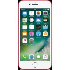 iPhone 7 и iPhone 7 Plus product RED