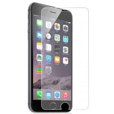 Защитное стекло для Apple iPhone 6S