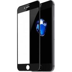 Защитное стекло для Apple iPhone 6S Full