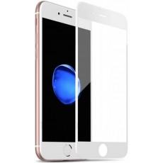 Защитное стекло для Apple iPhone 7 Plus Full