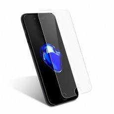 Защитное стекло для Apple iPhone 8 Plus