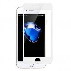 Защитное стекло для Apple iPhone 8 Plus Full