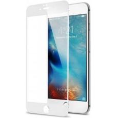 Защитное стекло для Apple iPhone 8 Full