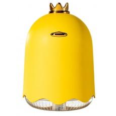 Увлажнитель воздуха Duck Humidifier желтый