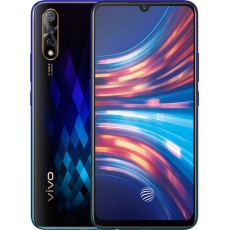 Vivo V17 Neo 6/128Gb Black (черный)