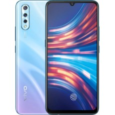 Vivo V17 Neo 6/128Gb Blue (синий)