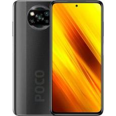 Xiaomi Poco X3 NFC 6/128Gb Gray (серый)